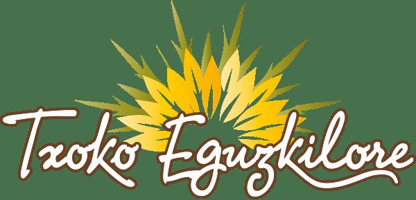 Txoko Eguzkilore