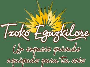 txoko-eguzkilore